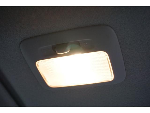 G メモリナビ CD スマートキー ETC アイドリングストップ HIDヘッドライト 横滑り防止 15インチアルミホイール(46枚目)