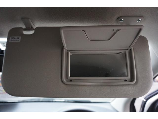 G メモリナビ CD スマートキー ETC アイドリングストップ HIDヘッドライト 横滑り防止 15インチアルミホイール(47枚目)