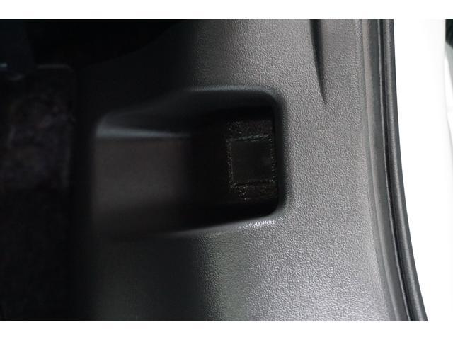 G メモリナビ CD スマートキー ETC アイドリングストップ HIDヘッドライト 横滑り防止 15インチアルミホイール(48枚目)