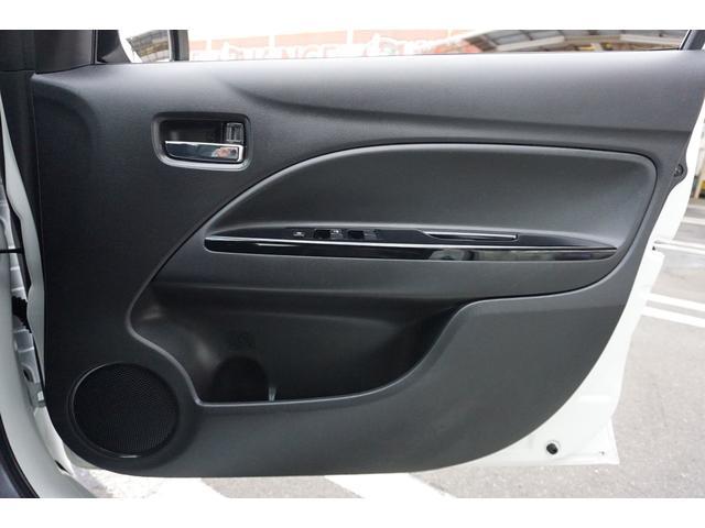 G メモリナビ CD スマートキー ETC アイドリングストップ HIDヘッドライト 横滑り防止 15インチアルミホイール(50枚目)