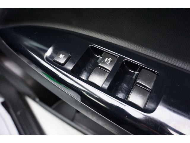 G メモリナビ CD スマートキー ETC アイドリングストップ HIDヘッドライト 横滑り防止 15インチアルミホイール(51枚目)