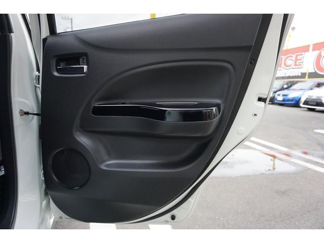 G メモリナビ CD スマートキー ETC アイドリングストップ HIDヘッドライト 横滑り防止 15インチアルミホイール(52枚目)