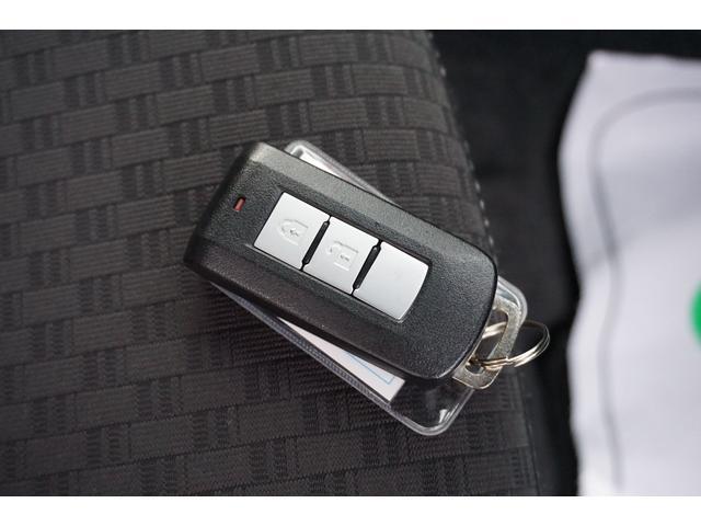 G メモリナビ CD スマートキー ETC アイドリングストップ HIDヘッドライト 横滑り防止 15インチアルミホイール(53枚目)