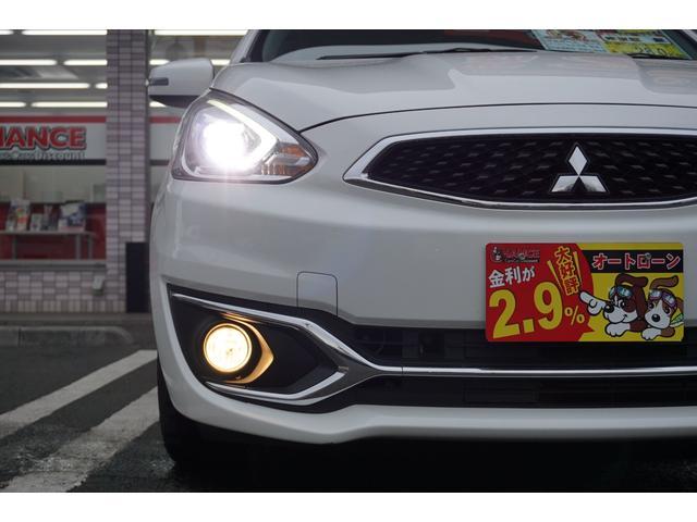 G メモリナビ CD スマートキー ETC アイドリングストップ HIDヘッドライト 横滑り防止 15インチアルミホイール(54枚目)