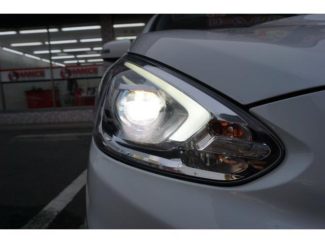 G メモリナビ CD スマートキー ETC アイドリングストップ HIDヘッドライト 横滑り防止 15インチアルミホイール(55枚目)
