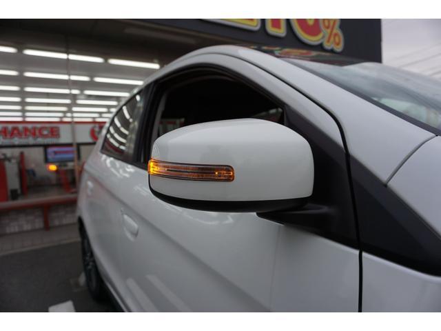 G メモリナビ CD スマートキー ETC アイドリングストップ HIDヘッドライト 横滑り防止 15インチアルミホイール(57枚目)