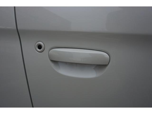 G メモリナビ CD スマートキー ETC アイドリングストップ HIDヘッドライト 横滑り防止 15インチアルミホイール(58枚目)