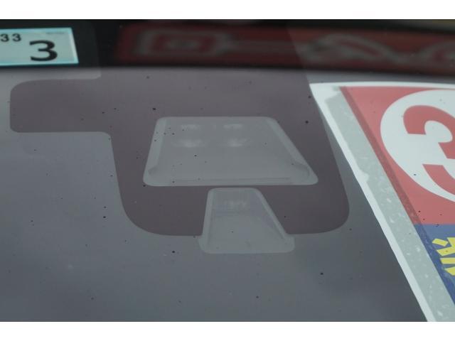 G メモリナビ CD スマートキー ETC アイドリングストップ HIDヘッドライト 横滑り防止 15インチアルミホイール(62枚目)