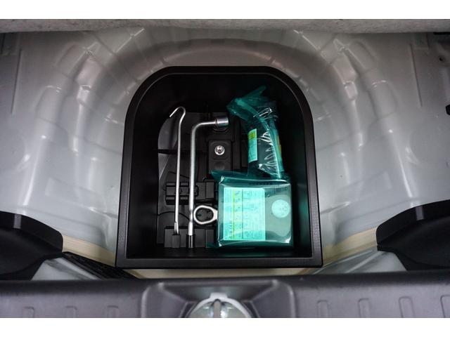 G メモリナビ CD スマートキー ETC アイドリングストップ HIDヘッドライト 横滑り防止 15インチアルミホイール(65枚目)
