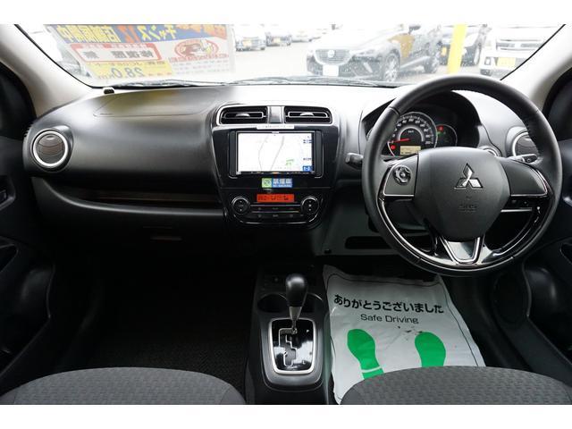 G メモリナビ CD スマートキー ETC アイドリングストップ HIDヘッドライト 横滑り防止 15インチアルミホイール(75枚目)