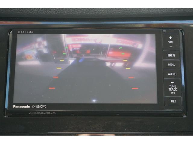 20X SDナビ  フルセグTV CD DVD Bモニター スマートキー プッシュスタート ETC フロントシートヒーター 電動格納ミラー オートライト アイドリングストップ 純正17インチアルミホイール(26枚目)