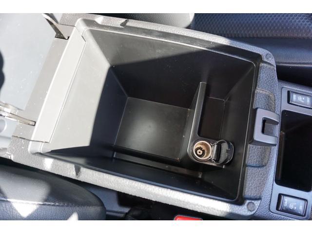 20X SDナビ  フルセグTV CD DVD Bモニター スマートキー プッシュスタート ETC フロントシートヒーター 電動格納ミラー オートライト アイドリングストップ 純正17インチアルミホイール(43枚目)