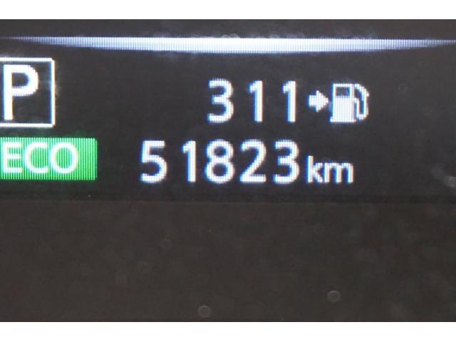 20X スマートキー 衝突防止 レーンアシスト サンルーフ アイドリングストップ コーナーセンサー パワーバックドア ルーフレール LEDヘッドライト フォグライト オートライト 純正18インチアルミ(16枚目)