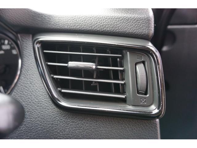 20X スマートキー 衝突防止 レーンアシスト サンルーフ アイドリングストップ コーナーセンサー パワーバックドア ルーフレール LEDヘッドライト フォグライト オートライト 純正18インチアルミ(31枚目)
