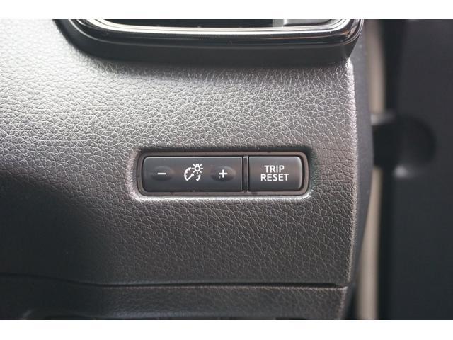 20X スマートキー 衝突防止 レーンアシスト サンルーフ アイドリングストップ コーナーセンサー パワーバックドア ルーフレール LEDヘッドライト フォグライト オートライト 純正18インチアルミ(32枚目)