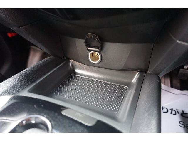20X スマートキー 衝突防止 レーンアシスト サンルーフ アイドリングストップ コーナーセンサー パワーバックドア ルーフレール LEDヘッドライト フォグライト オートライト 純正18インチアルミ(37枚目)