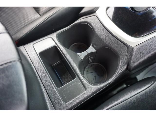 20X スマートキー 衝突防止 レーンアシスト サンルーフ アイドリングストップ コーナーセンサー パワーバックドア ルーフレール LEDヘッドライト フォグライト オートライト 純正18インチアルミ(38枚目)