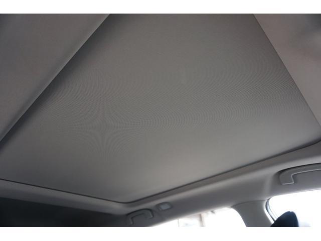 20X スマートキー 衝突防止 レーンアシスト サンルーフ アイドリングストップ コーナーセンサー パワーバックドア ルーフレール LEDヘッドライト フォグライト オートライト 純正18インチアルミ(46枚目)