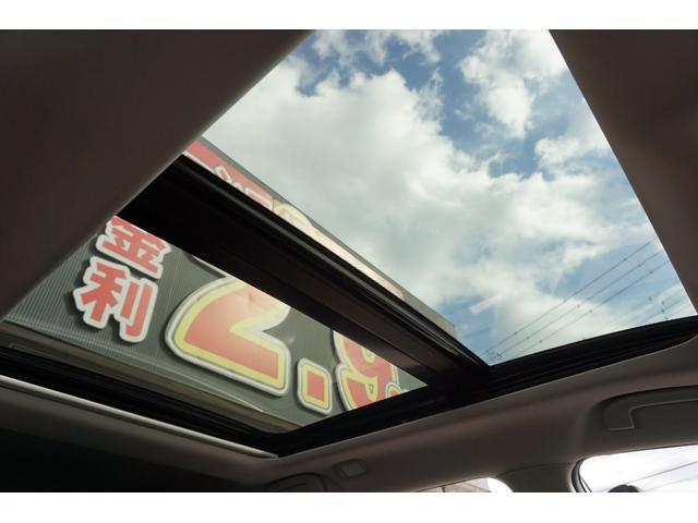 20X スマートキー 衝突防止 レーンアシスト サンルーフ アイドリングストップ コーナーセンサー パワーバックドア ルーフレール LEDヘッドライト フォグライト オートライト 純正18インチアルミ(47枚目)