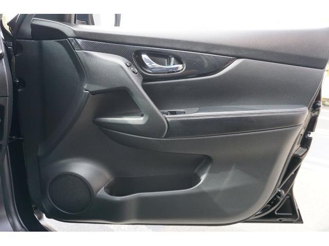 20X スマートキー 衝突防止 レーンアシスト サンルーフ アイドリングストップ コーナーセンサー パワーバックドア ルーフレール LEDヘッドライト フォグライト オートライト 純正18インチアルミ(50枚目)