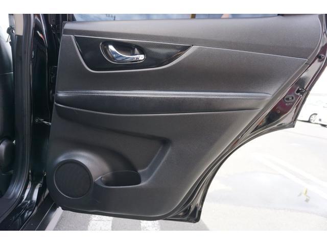 20X スマートキー 衝突防止 レーンアシスト サンルーフ アイドリングストップ コーナーセンサー パワーバックドア ルーフレール LEDヘッドライト フォグライト オートライト 純正18インチアルミ(52枚目)