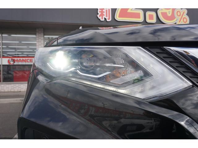 20X スマートキー 衝突防止 レーンアシスト サンルーフ アイドリングストップ コーナーセンサー パワーバックドア ルーフレール LEDヘッドライト フォグライト オートライト 純正18インチアルミ(56枚目)