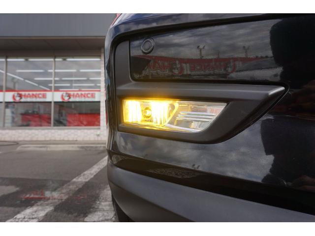 20X スマートキー 衝突防止 レーンアシスト サンルーフ アイドリングストップ コーナーセンサー パワーバックドア ルーフレール LEDヘッドライト フォグライト オートライト 純正18インチアルミ(57枚目)