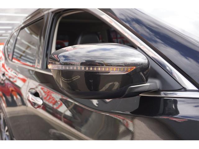 20X スマートキー 衝突防止 レーンアシスト サンルーフ アイドリングストップ コーナーセンサー パワーバックドア ルーフレール LEDヘッドライト フォグライト オートライト 純正18インチアルミ(58枚目)