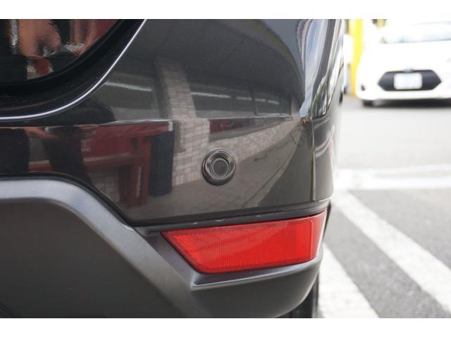20X スマートキー 衝突防止 レーンアシスト サンルーフ アイドリングストップ コーナーセンサー パワーバックドア ルーフレール LEDヘッドライト フォグライト オートライト 純正18インチアルミ(62枚目)