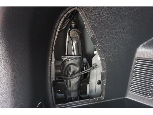 20X スマートキー 衝突防止 レーンアシスト サンルーフ アイドリングストップ コーナーセンサー パワーバックドア ルーフレール LEDヘッドライト フォグライト オートライト 純正18インチアルミ(67枚目)