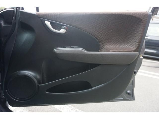 ハイブリッド・スマートセレクション 純正HDDナビ ワンセグTV CD DVD ミュージックサーバー Bモニター スマートキー ETC クルーズコントロール コーナーセンサー 電動格納ミラー HIDヘッドライトおーと オートライト(55枚目)