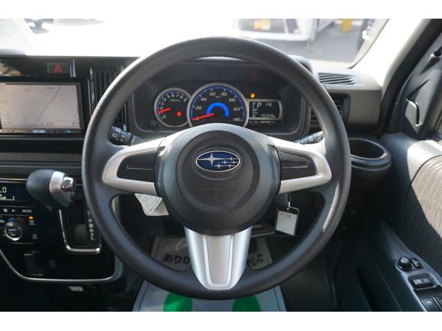 RSリミテッド スマートアシスト HDDナビ CD録音 DVD Bluetooth接続 キーレス ETC 衝突防止 左側パワスラ  アイドリングストップ 電動格納ミラー LEDヘッドライト フォグライト オートライト ワンオーナー(14枚目)