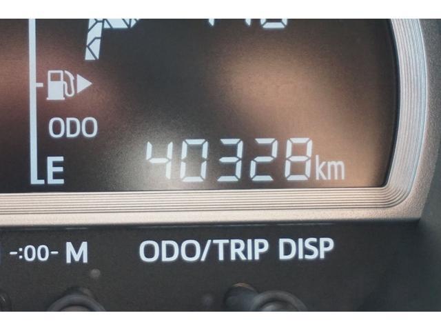 RSリミテッド スマートアシスト HDDナビ CD録音 DVD Bluetooth接続 キーレス ETC 衝突防止 左側パワスラ  アイドリングストップ 電動格納ミラー LEDヘッドライト フォグライト オートライト ワンオーナー(16枚目)