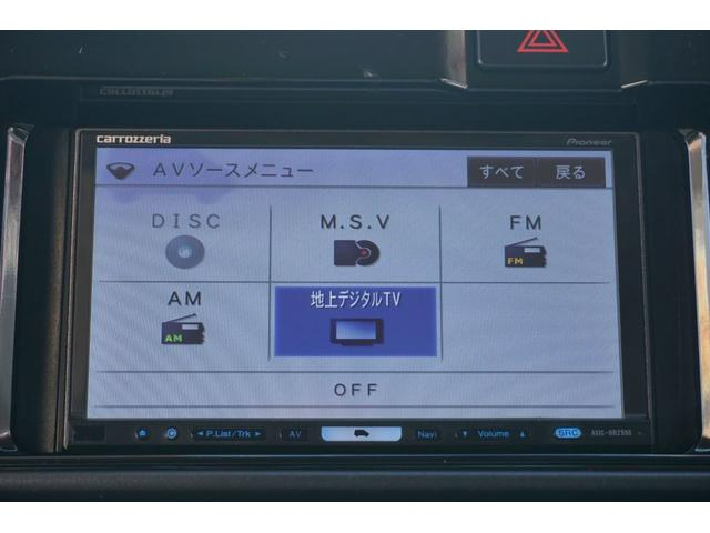 RSリミテッド スマートアシスト HDDナビ CD録音 DVD Bluetooth接続 キーレス ETC 衝突防止 左側パワスラ  アイドリングストップ 電動格納ミラー LEDヘッドライト フォグライト オートライト ワンオーナー(26枚目)