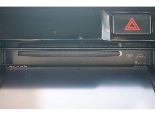 RSリミテッド スマートアシスト HDDナビ CD録音 DVD Bluetooth接続 キーレス ETC 衝突防止 左側パワスラ  アイドリングストップ 電動格納ミラー LEDヘッドライト フォグライト オートライト ワンオーナー(27枚目)