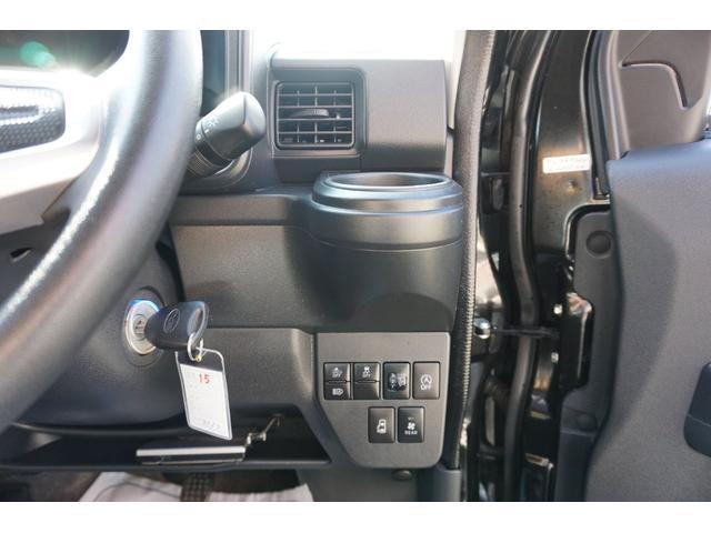 RSリミテッド スマートアシスト HDDナビ CD録音 DVD Bluetooth接続 キーレス ETC 衝突防止 左側パワスラ  アイドリングストップ 電動格納ミラー LEDヘッドライト フォグライト オートライト ワンオーナー(30枚目)