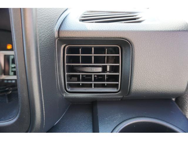 RSリミテッド スマートアシスト HDDナビ CD録音 DVD Bluetooth接続 キーレス ETC 衝突防止 左側パワスラ  アイドリングストップ 電動格納ミラー LEDヘッドライト フォグライト オートライト ワンオーナー(31枚目)