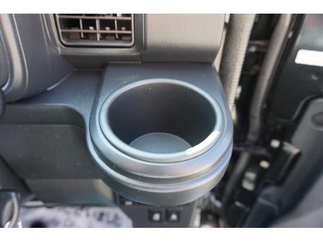 RSリミテッド スマートアシスト HDDナビ CD録音 DVD Bluetooth接続 キーレス ETC 衝突防止 左側パワスラ  アイドリングストップ 電動格納ミラー LEDヘッドライト フォグライト オートライト ワンオーナー(32枚目)