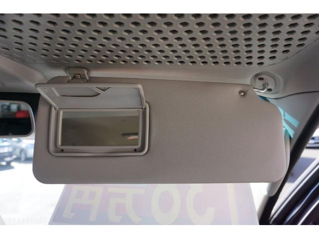 RSリミテッド スマートアシスト HDDナビ CD録音 DVD Bluetooth接続 キーレス ETC 衝突防止 左側パワスラ  アイドリングストップ 電動格納ミラー LEDヘッドライト フォグライト オートライト ワンオーナー(43枚目)