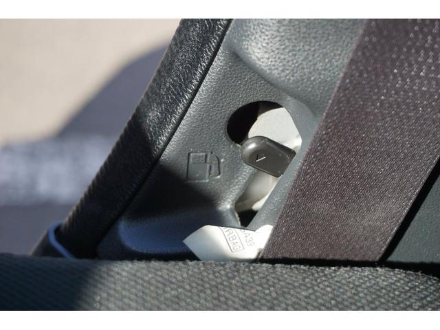 RSリミテッド スマートアシスト HDDナビ CD録音 DVD Bluetooth接続 キーレス ETC 衝突防止 左側パワスラ  アイドリングストップ 電動格納ミラー LEDヘッドライト フォグライト オートライト ワンオーナー(45枚目)