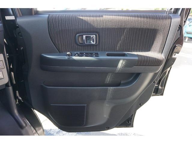 RSリミテッド スマートアシスト HDDナビ CD録音 DVD Bluetooth接続 キーレス ETC 衝突防止 左側パワスラ  アイドリングストップ 電動格納ミラー LEDヘッドライト フォグライト オートライト ワンオーナー(46枚目)