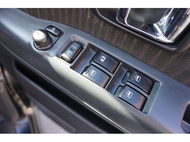 RSリミテッド スマートアシスト HDDナビ CD録音 DVD Bluetooth接続 キーレス ETC 衝突防止 左側パワスラ  アイドリングストップ 電動格納ミラー LEDヘッドライト フォグライト オートライト ワンオーナー(47枚目)