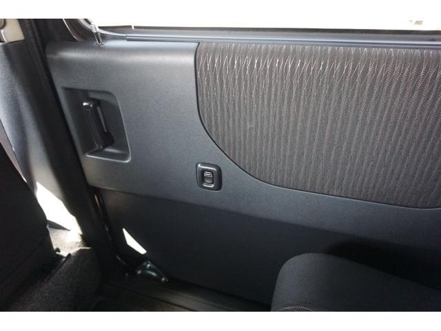 RSリミテッド スマートアシスト HDDナビ CD録音 DVD Bluetooth接続 キーレス ETC 衝突防止 左側パワスラ  アイドリングストップ 電動格納ミラー LEDヘッドライト フォグライト オートライト ワンオーナー(48枚目)