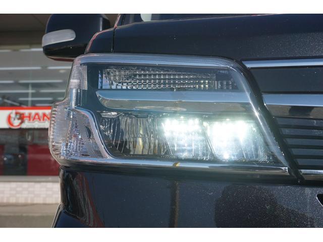 RSリミテッド スマートアシスト HDDナビ CD録音 DVD Bluetooth接続 キーレス ETC 衝突防止 左側パワスラ  アイドリングストップ 電動格納ミラー LEDヘッドライト フォグライト オートライト ワンオーナー(51枚目)