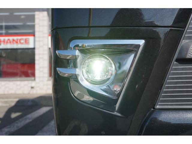 RSリミテッド スマートアシスト HDDナビ CD録音 DVD Bluetooth接続 キーレス ETC 衝突防止 左側パワスラ  アイドリングストップ 電動格納ミラー LEDヘッドライト フォグライト オートライト ワンオーナー(52枚目)