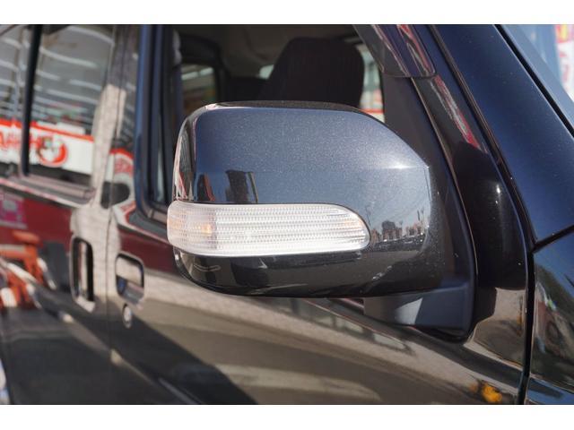 RSリミテッド スマートアシスト HDDナビ CD録音 DVD Bluetooth接続 キーレス ETC 衝突防止 左側パワスラ  アイドリングストップ 電動格納ミラー LEDヘッドライト フォグライト オートライト ワンオーナー(53枚目)