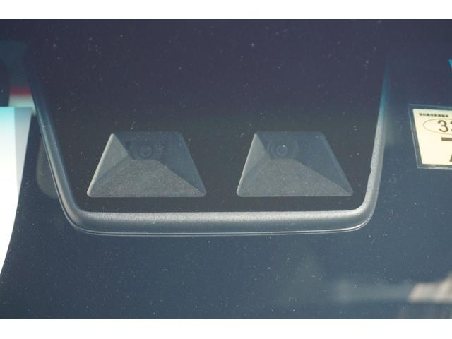 RSリミテッド スマートアシスト HDDナビ CD録音 DVD Bluetooth接続 キーレス ETC 衝突防止 左側パワスラ  アイドリングストップ 電動格納ミラー LEDヘッドライト フォグライト オートライト ワンオーナー(56枚目)