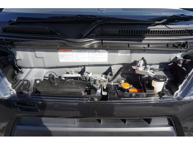 RSリミテッド スマートアシスト HDDナビ CD録音 DVD Bluetooth接続 キーレス ETC 衝突防止 左側パワスラ  アイドリングストップ 電動格納ミラー LEDヘッドライト フォグライト オートライト ワンオーナー(57枚目)