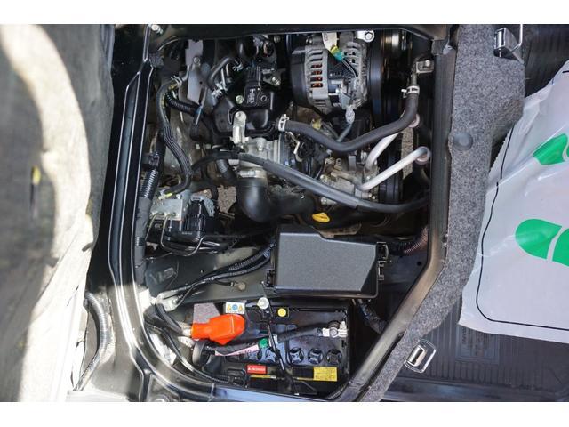 RSリミテッド スマートアシスト HDDナビ CD録音 DVD Bluetooth接続 キーレス ETC 衝突防止 左側パワスラ  アイドリングストップ 電動格納ミラー LEDヘッドライト フォグライト オートライト ワンオーナー(58枚目)