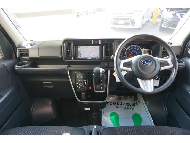 RSリミテッド スマートアシスト HDDナビ CD録音 DVD Bluetooth接続 キーレス ETC 衝突防止 左側パワスラ  アイドリングストップ 電動格納ミラー LEDヘッドライト フォグライト オートライト ワンオーナー(69枚目)